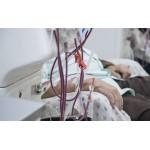 Renal & Dialysis Care