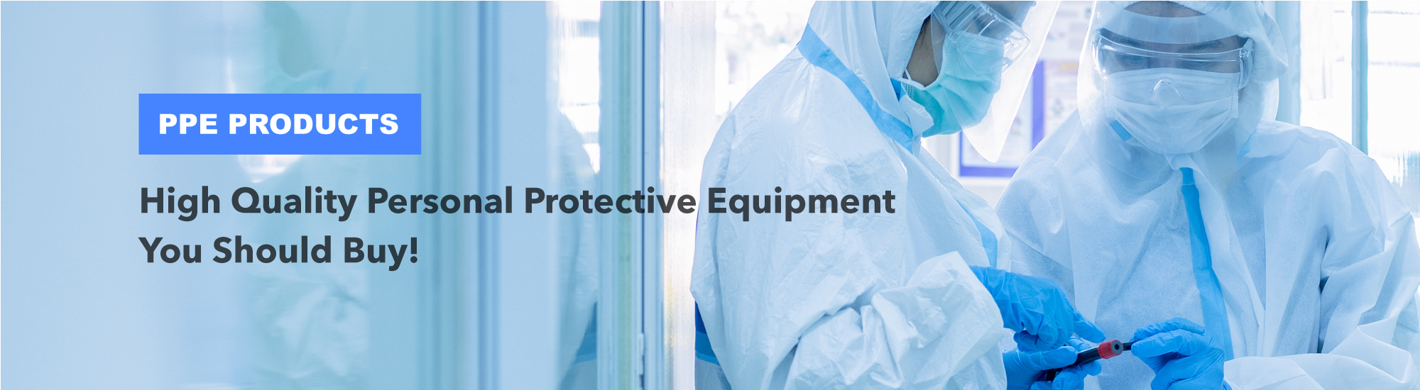 https://mycare.com.my/estore/professional-products/surgical-equipment/surgical-protective-wear/