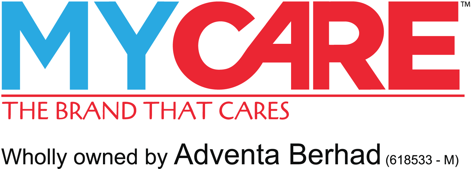 MyCare Malaysia | Health supplements, Medical supply