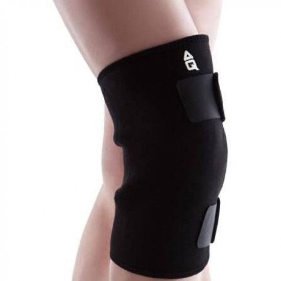 AQ Adjustable Knee Support -3751 (One size)