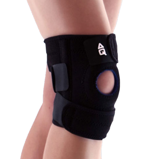 AQ Adjustable Patella Support -W50501