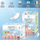 Absorba Nateen Soft Adult Diaper (10pcs/bag)