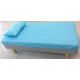 ISOMECX - Disposable Bed Sheet