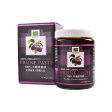 BioGreen 100% Organic Prune Paste 510g