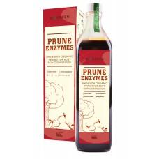 BioGreen Prune Enzymes 950G