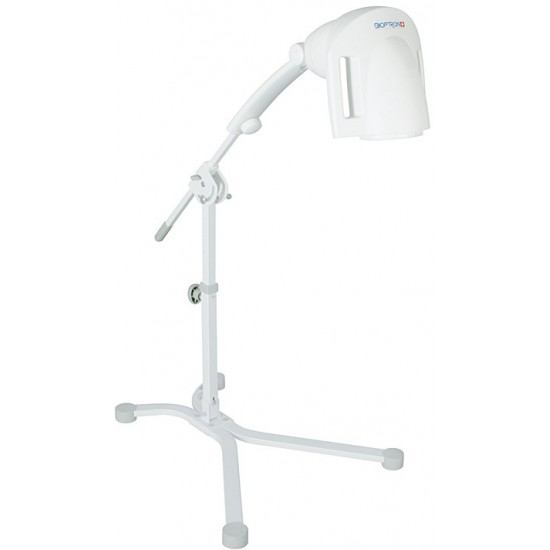 Bioptron Pro 1 with Table Stand