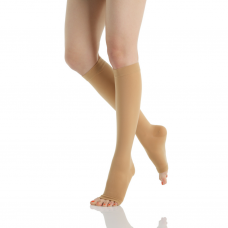 EVIN Compression Stockings (Knee High)