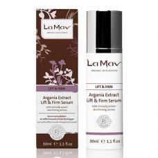 La Mav Lift & Firm Serum 30ml