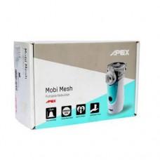 Nebulizer Mobi Mesh