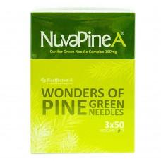 NuvaPine A (3x50 vegicaps)