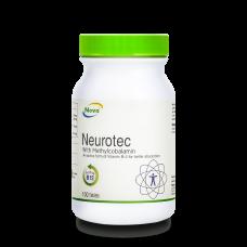 Nova Neurotec