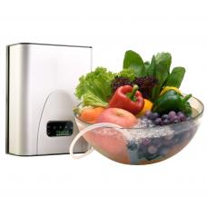 Okamizu Food Detoxifier