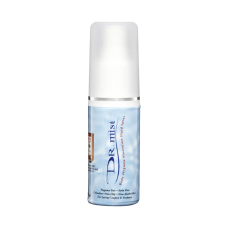 Dr Mist Body Spray
