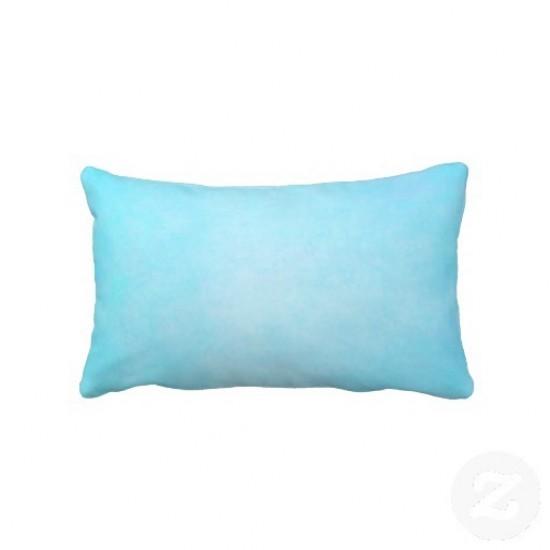 ISOMECX - Pillow Case
