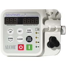 Sentinelplus® Feeding Pump