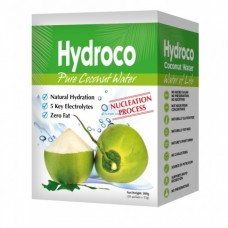 Hydroco Pure Coconut Pure Water