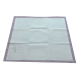 Incomecx - 5ply Underpad with SAP, 10pcs/pack
