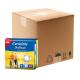 Certainty- DryPants, 8bag/carton (7+1 (FREE 1BAG))