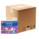 Certainty- MaxPants, 8bag/carton (7+1 (FREE 1BAG))